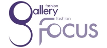 ITSAS18_fashion-focus